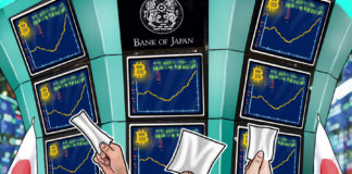 Japan Issues Bitcoin Corporate Bonds Bitcoin to Become More Mainstream