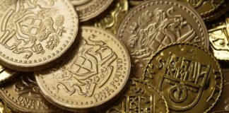 Bitcoin Gold Project Releases Response to Criticism