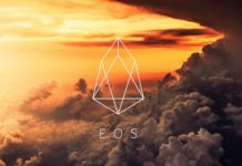 EOS Cryptocurrency Phishing
