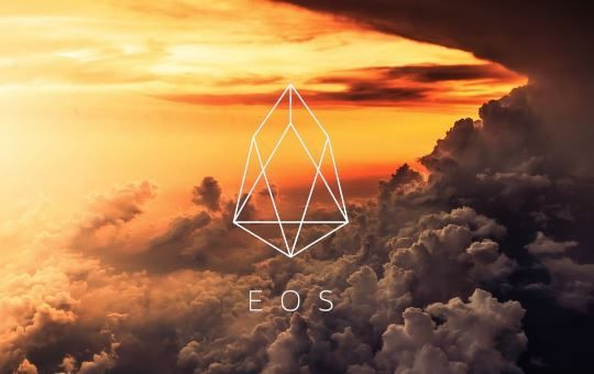 A New Scam To Avoid – Learn From The Investor Phished For 5,158 EOS Tokens