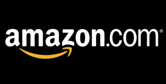 Amazon Reported to Buy Cryptocurrency Domains