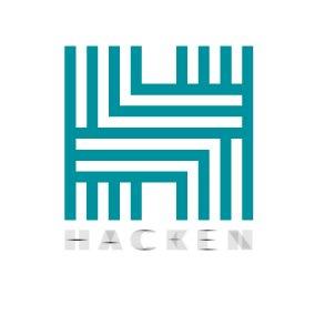HKN Hacken coin