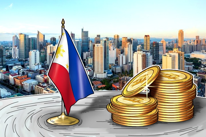 Philippines Legalizes Bitcoin New