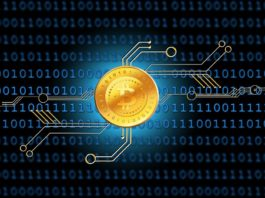 Quantum Computing Could Break Bitcoin Encryption By 2027