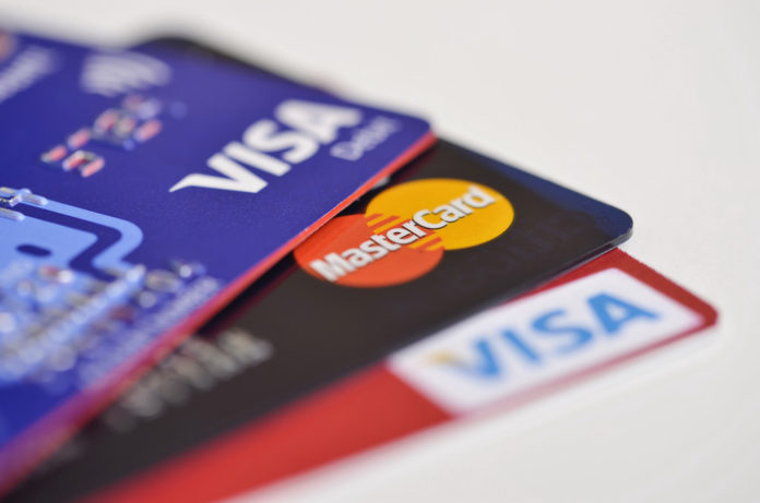 VISA and Monaco Announce First Ever Pre-Paid Cryptocurrency Card For Singapore Users