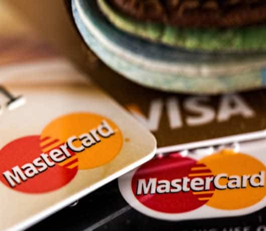 MasterCard Files Patent for Blockchain Payment System
