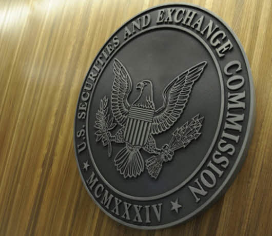 New SEC Appointments Could Ramp Up Its Crypto Regulation