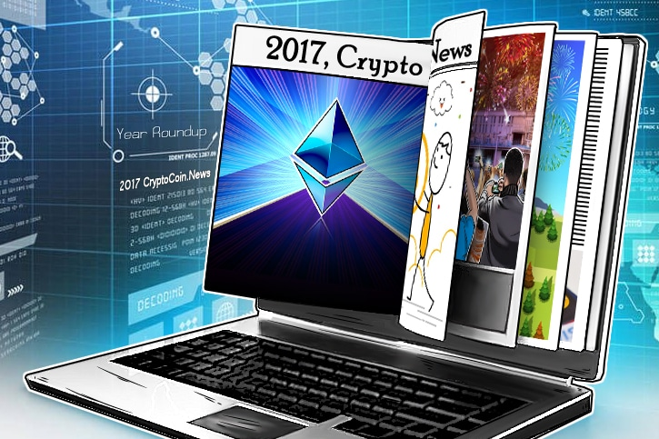 Which Cryptocurrency Can I Mine With Regular Laptop Ethereum Coin Total