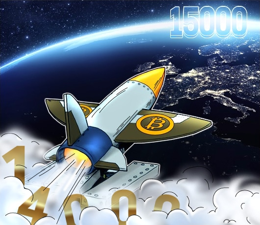 bitcoin_skyrockets_past__15_000_shortly_after_reaching__14_000_copy