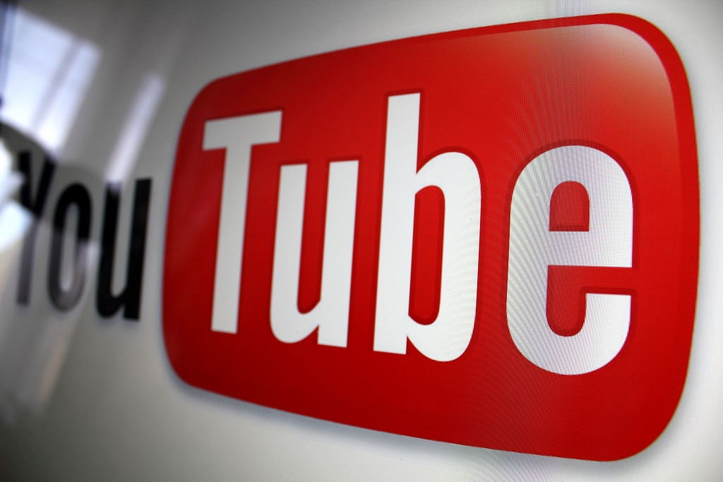 Hackers Target YouTube Ads to Implement Mining Malware