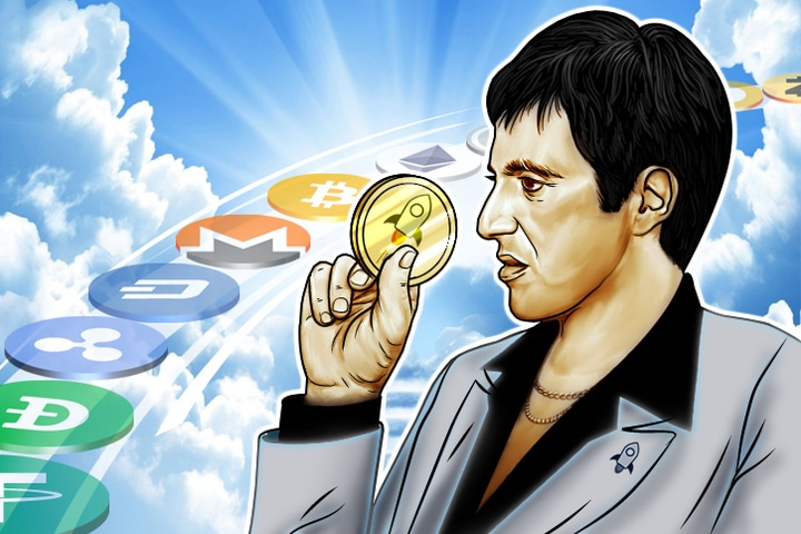stellar_triples_in_value_to_become_one_of_world___s_top_10_cryptocurrencies_720