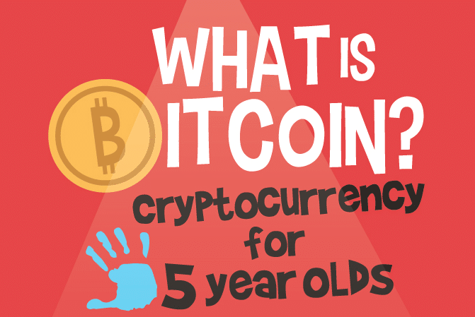 what is bitcoin a cryptocurrency explained