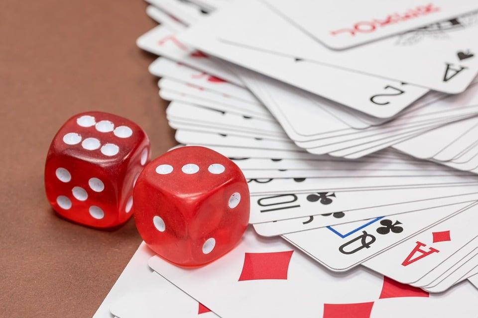 Australia to Prohibit Bitcoin Gambling