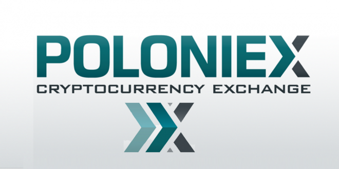 Circle Buys Poloniex and Enters in the Cryptocurrency World Once Again
