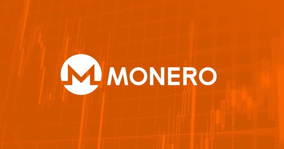 Latest Monero Malware Campaign Affects Over 500k Devices