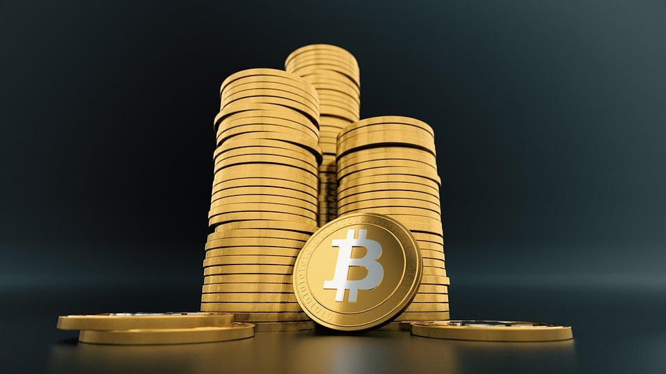 buy new york coin cryptocurrency
