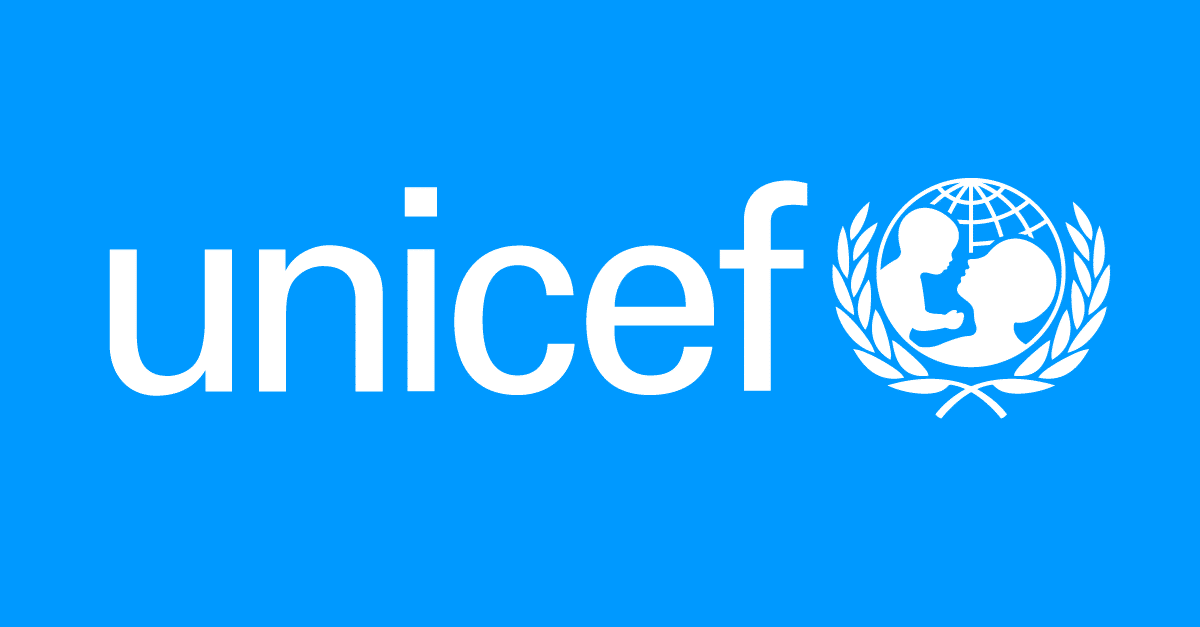 UNICEF Appeals to Gamers to Mine Cryptocurrency for Syrian Children
