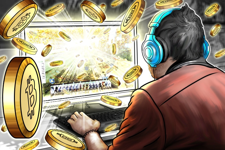 Cryptocurrency Gold Rush And The Unforeseen Effect On PC Gamers