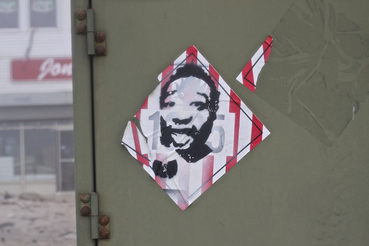 Infamous ODB to be Immortalized as a Crypto Coin