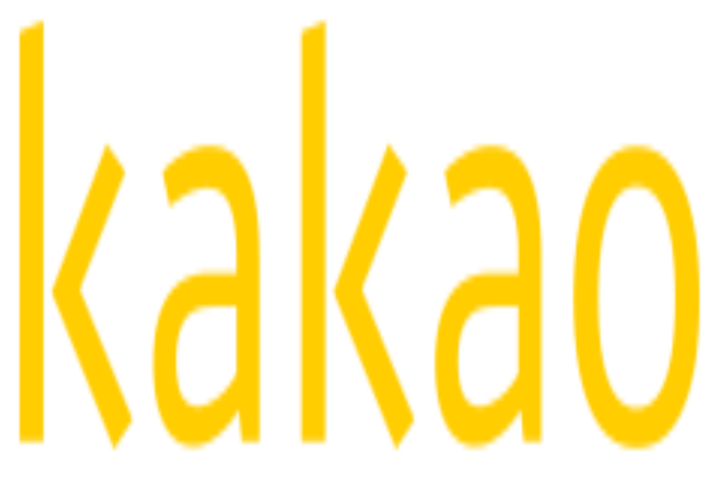 Kakao using blockchain to enter global market