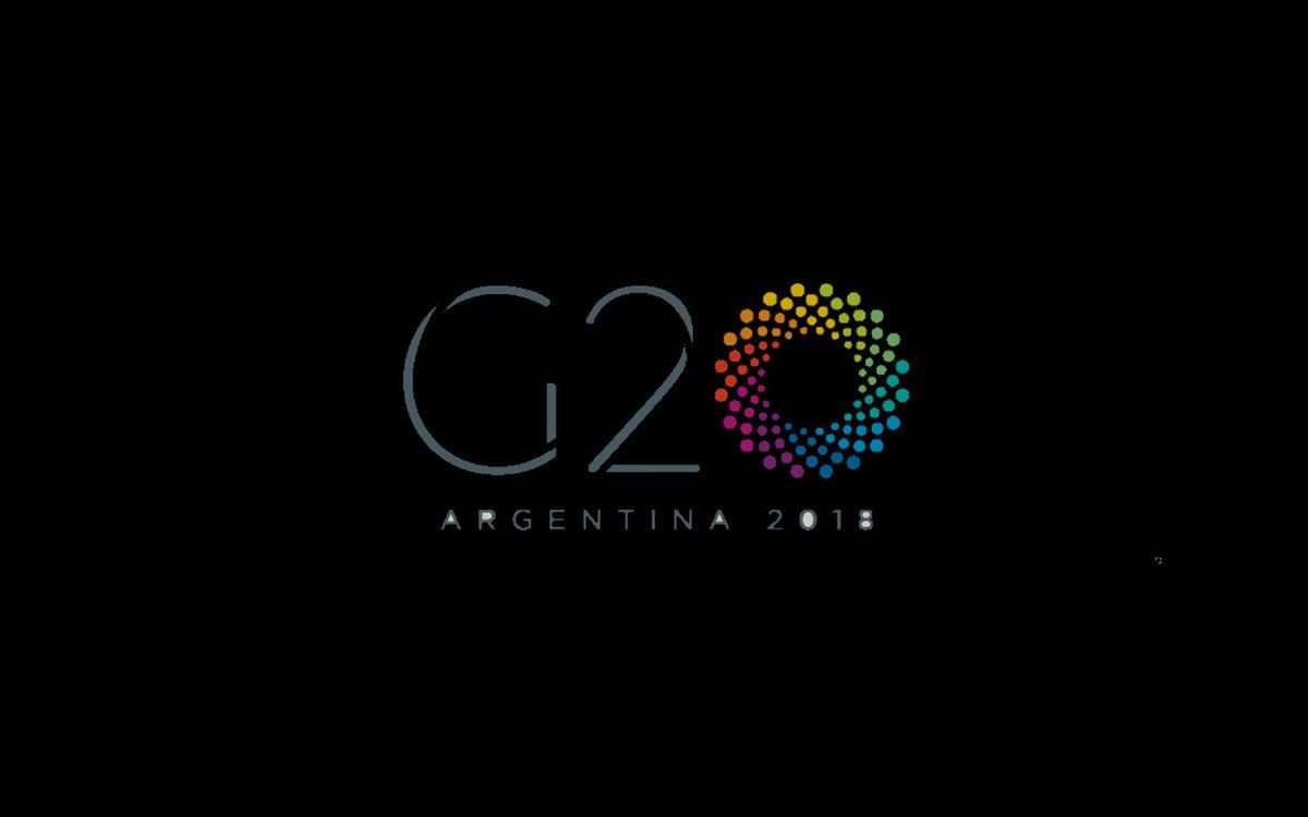 Cryptocurrency regulation g20 financial stability implications