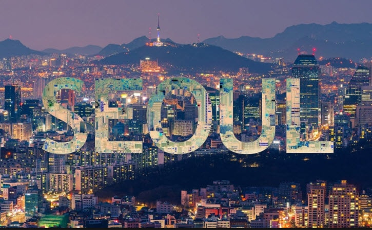 Another New Cryptocurrency might be Coming Soon from Seoul