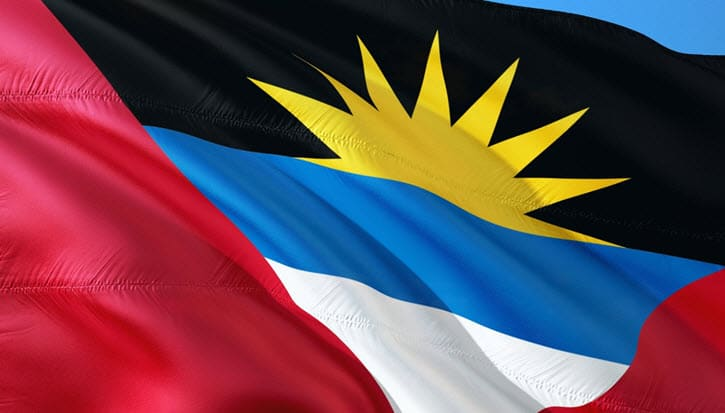 Antigua and Barbuda to Also Establish Cryptocurrency Trade