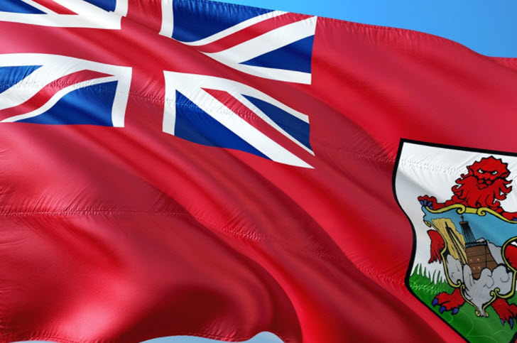 Bermuda's Crypto Ecosystem Grows, Regulations will Follow Soon