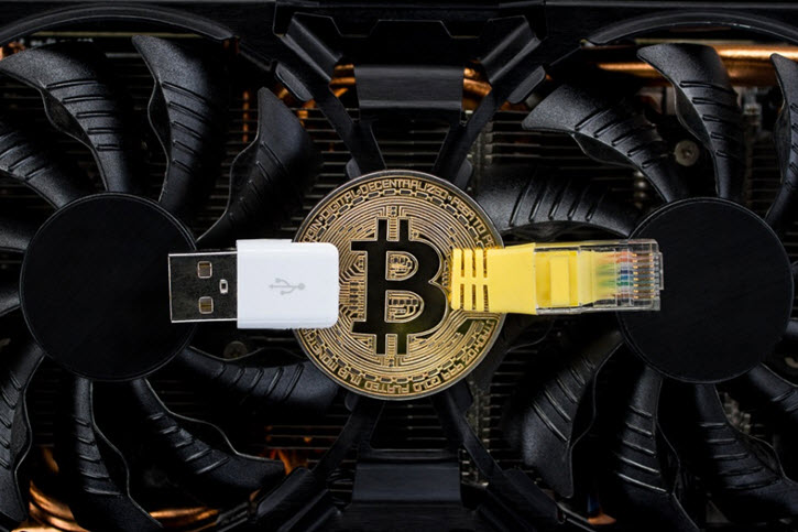 Bitcoin Might Become Vulnerable to 51% Attacks Due to Commercial Crypto Mining New