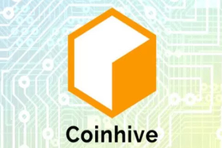 Hackers Rewrite Ransomware, it Now Delivers a Coinhive Crypto-Mining Payload