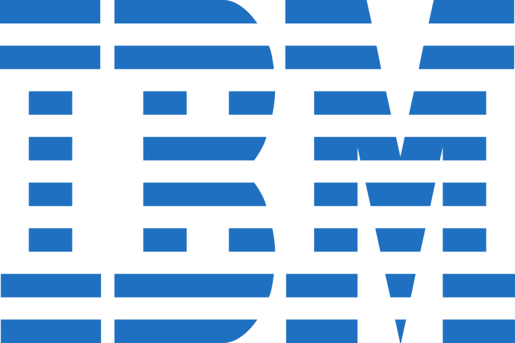 IBM diamonds gold blockchain tracking
