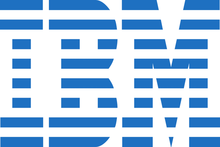 IBM sees cryptos getting embraced