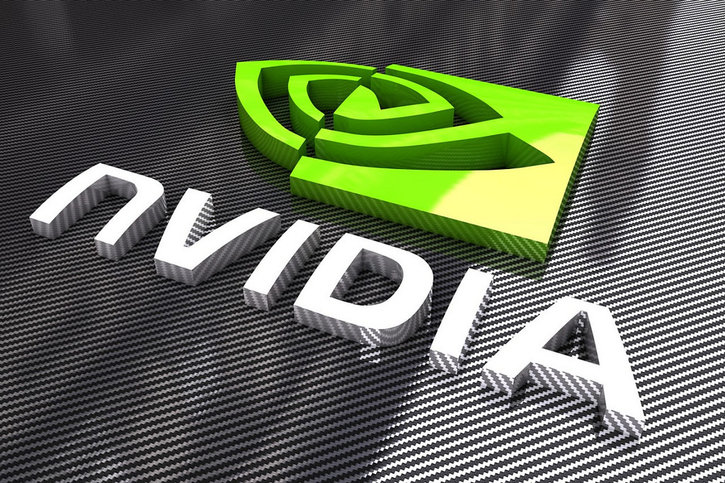 Nvidia ceo crypto blockchain bright future