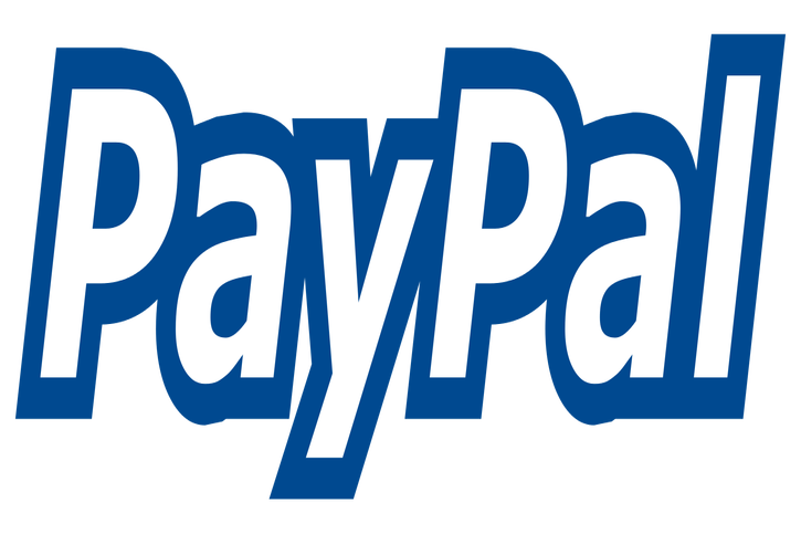 Paypal new transaction fees model cryptocoinnews