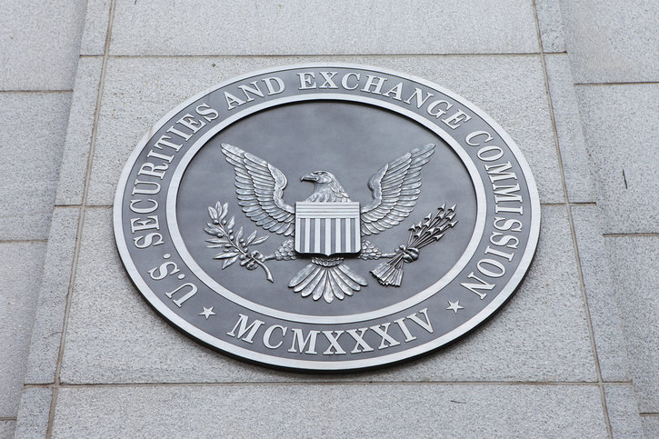 SEC charges Centra Tech Fraud