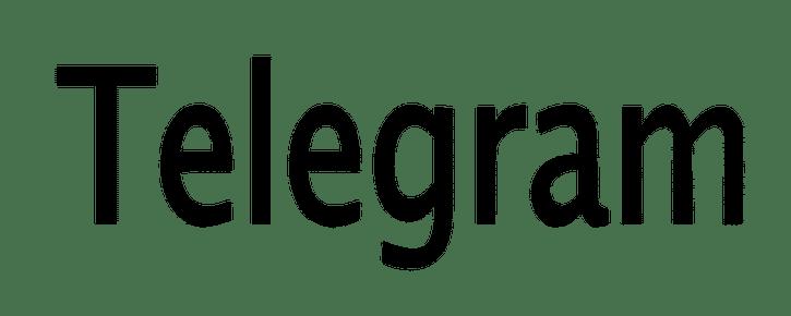 Telegram raised millions