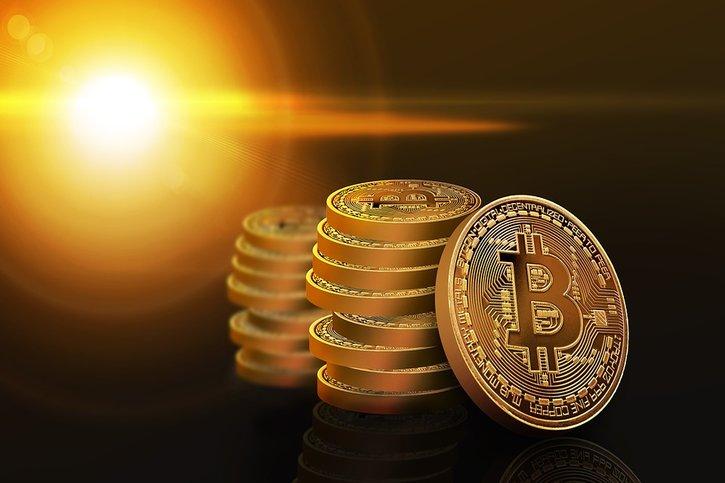 crypto world big changes near future