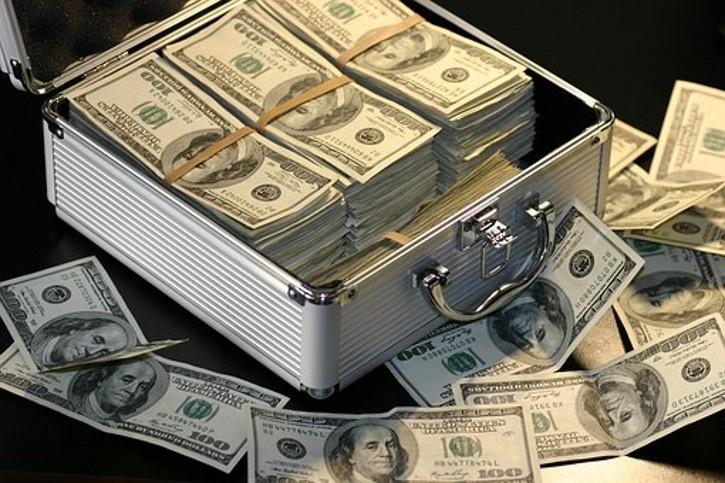 Binance Announces Acquisition Of CoinMarketCap