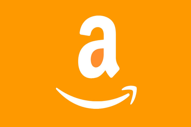 trace bitcoin users Amazon marketplace