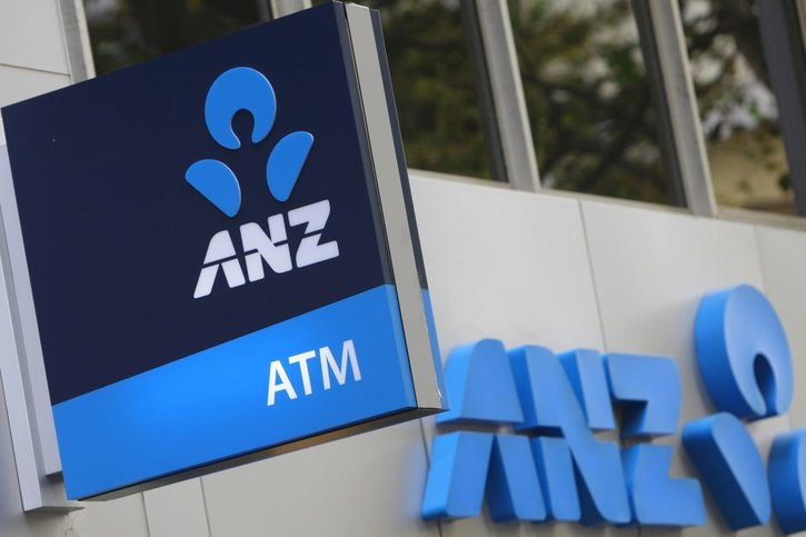ANZ, IBM Develop a Blockchain Insurance Solution in New Zealand