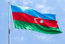 Azerbaijan Starts Taxing Revenue Received in Cryptos