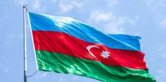 Azerbaijan Starts Taxing Revenue Received in Cryptos