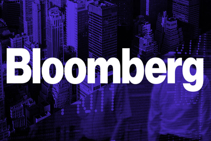 Bloomberg and a Billionaire New Partnership will Result in a Price Index for Cryptos