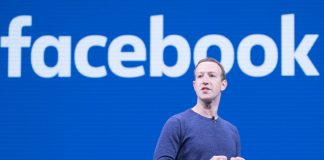 Facebook Might Join the Crypto World by Making its Own Currency