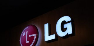 LG Plans to Launch Monachain - Its Personal Blockchain