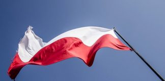 Poland Lifts Crypto Tax in Favor of Smarter Regulations
