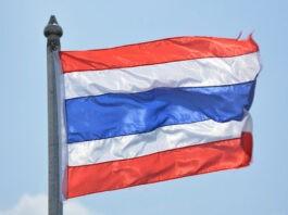Thailand has Now Officially Regulated Cryptos