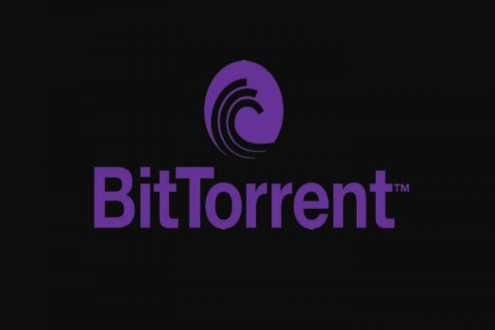 The Founder of TRON (TRX) Decides to Buy BitTorrent Inc