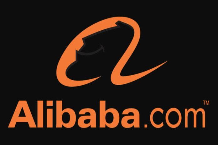 Jack Ma's Alibaba is the Blockchain Champion of China