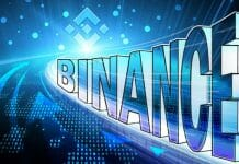Binance Announced $1 Billion Investment Into Blockchain And Crypto Startups